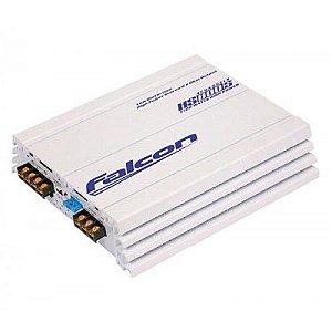 Amplificador Falcon HS 800 S