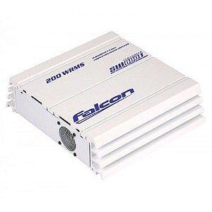 Amplificador Falcon SW800T
