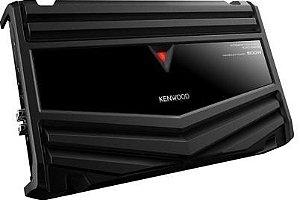 Amplificador Kenwood KAC-24045