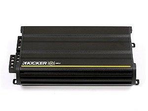 Amplificador Kicker CX 300.4