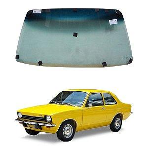 Parabrisa Chevrolet Chevette 73/93 Vidro Forte