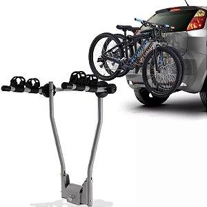 Suporte Bike Engate B2x Eqmax Universal