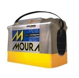 Bateria Moura 48 FD