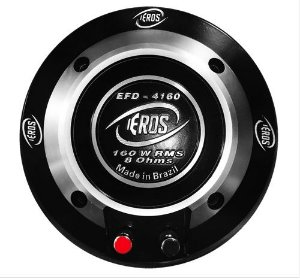 Drive Eros 160RMS EFD-4160