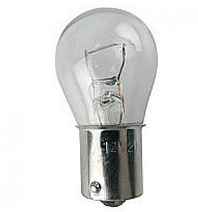 Lampada 1 Polo