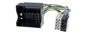 Conector 16 Vias Original Citroen