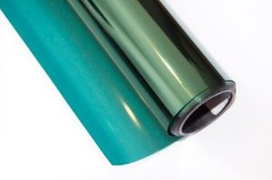 Insulfilm Verde Natural G20 1 Metro Linear
