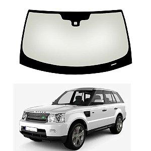 Parabrisa Com Sensor Land Rover Discovery Sport 09/12 Fuyao
