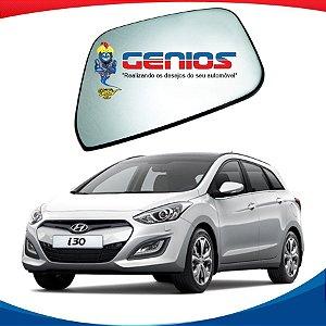 Vidro Porta Hyundai i 30 2013/2015