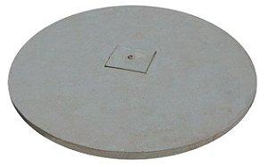 TAMPA REDONDA 155X4CM
