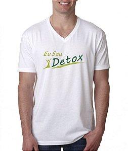 Camiseta Masculina - Sport