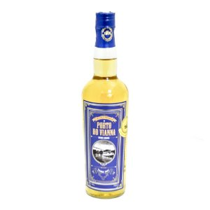 Cachaça Porto do Vianna Premium 700ml