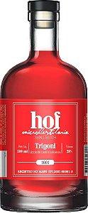 Aguardente Hof Trigoni 500ml