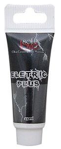 Eletric Plus Bisnaga 15ml Soft Love