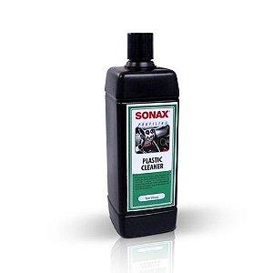 Plastc Cleanner Sonax 1kg