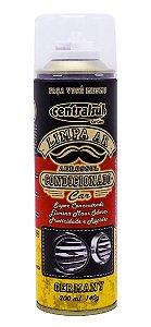 Limpa Ar Condicionado Germany 200ml/140g Centralsul