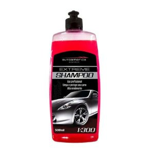 Autoamerica Shampoo Extreme 500 Ml