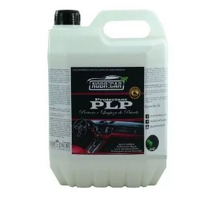 Protectant- PLP-Proteção e Limpeza de Painéis 5L (Nobre Car)