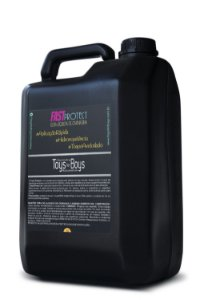 FAST PROTECT - 5l