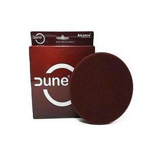 "Boina de Espuma Dune - Agressiva - 125mm (5,5"")"
