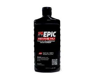 Abrilhantador Malco Epic Revive NU 473ml
