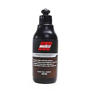 Condicionador De Couro Leather Conditioner 300Ml Malco