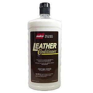 Hidratante De Couro Malco Leather Conditioner 946ml