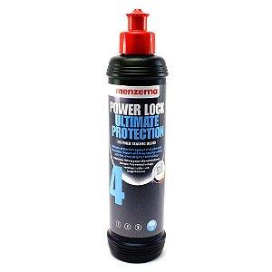 Selante Power Lock Ultimate Protection 250ml