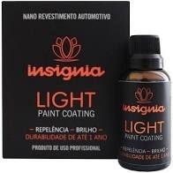 Insignia Light - Paint Coating -30ml Easytech