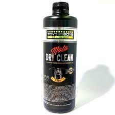 MOTO DRY CLEAN - 500ml (CONCENTRADO)