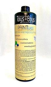PAINT GLASS - 1l