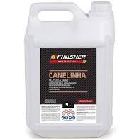Multiuso Alcalino Canelinha 5l - Finisher