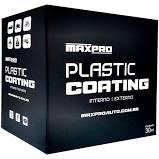 Vitrificador De Plásticos Plastic Coating - Maxpro - 30ml