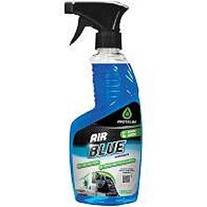 Aromatizante Air Blue 650ml - Protelim