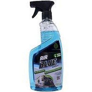 Odorizante Air Blue 650ml - Protelim