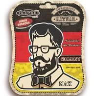 Aromatizante Miniatura Max Germany - Centralsul