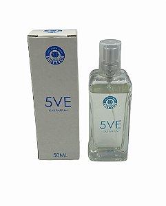 Easytech Perfume Adc 5ve 50ml