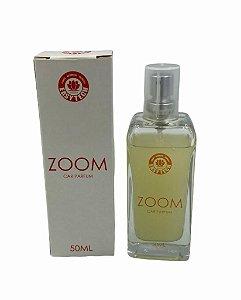 Easytech Perfume Zoom 50ml