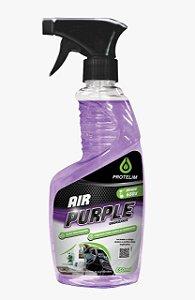 Prot-Air Purple Odorizante - 650ml - Protelim