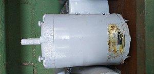 Motor De Indução Monofasico Eberle