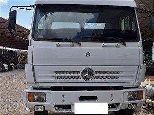 Mercedes  1721 96/96