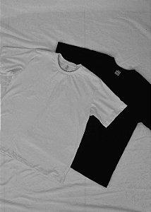 Camiseta Unissex  básica