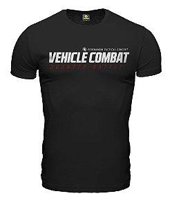 Camiseta ETC Esperandio Tactical Concept VCQB