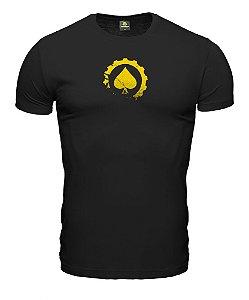 Camiseta ETC Clássica Esperandio Tactical Concept