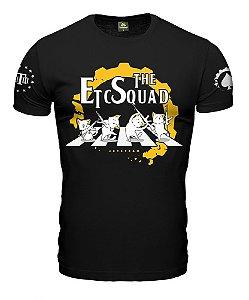 Camiseta The ETC Squad Esperandio Tactical