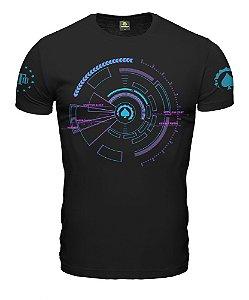 Camiseta ETC Management Esperandio Tactical Concept