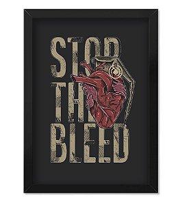 Quadro ETC Stop The Bleed Grenade
