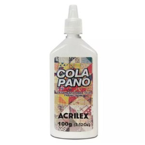 Cola Pano 100g
