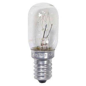 Lâmpada Mini Para Microondas / Geladeira / Fogão 127v E-14