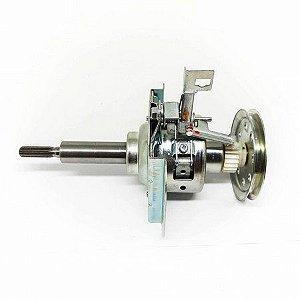 Mecanismo Eletrolux Electrolux Ltc10 Lt11f Ltd11 Lte09 Luc10